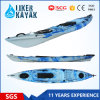 Pesca Kayak Sit su Top Kayak Fishing Boat