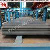 Preço laminado a alta temperatura de grande resistência da placa de aço de placa de aço de carbono S690 por a tonelada