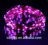 Groothandel 6W Customized LED String Lights voor Decoration