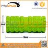 Nouveau rouleau de yoga de conception de rouleau en gros de mousse (PC-FR1054)