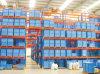 Warehouseのための頑丈なStorage Rack