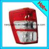Lampada di coda dell'automobile dei ricambi auto per Suzuki grande Vitara 2009-2011 35670-65j00