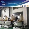 Mezclador del mezclador/PVC del polvo del PVC SRL-Z200/500