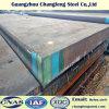 Плита высокой износостойкости стальная (1.2080/SKD1/D3)