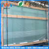Wholesale Customized DIY Above Ground Glass Pool Fence&Gates Manufacturers