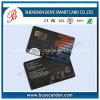 Sell chaud Embossing Number Memory Smart Card pour Promotion