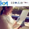 Hohe Leistungsfähigkeit PV-freies Glassolarglasglas für Solarbaugruppen-helles Solarglas