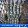 Cassaforma d'acciaio di buona qualità per la colonna
