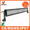 Lml-BC2180 31.5 '' LED CREE Spot/Flood/Combo off-Road SUV Boat LED Work Light Bar