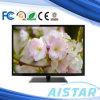 Плоское экран LCD TV (NT619-Series)