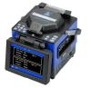 Het professionele Gemaakte Lasapparaat van de Fusie van de Vezel met de Optische Schakelaar van de Vezel (kl-280G)