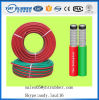 3/16 '' con 3/8 '' di Twin Welding Hose con Fittings /Welding Hose Assembly