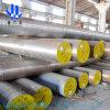 Barra redonda de aço de carbono S235jr/Q235