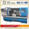 Ck6150 수평한 선반 기계 큰 CNC 선반