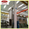 Wire economizzatore d'energia Annealing Furnace in Demand Products