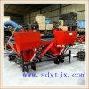 Planter de van uitstekende kwaliteit van de Aardappel van 4 Rij voor 40HP Tractor