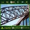 Blocco per grafici d'acciaio della pittura ed a buon mercato galvanizzata (LS-FG-075)