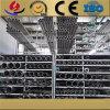 De nieuwe Gelanceerde Producten die de BinnenBuis van het Aluminium van de Draad verwerken kopen van China