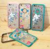 Célula Phone Cover Caso para iPhone6 New Design Cover