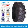 Neumático de calidad superior 16.9r30-6 de la AGR usado en granja