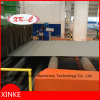 Steel Plate Shot Blasting Machine with Painting and Drying