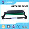 Compatible Samsung cartucho de tóner Unidad de tambor MLT-D116