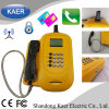 GSM Payphone GSM Outdoor Phone GSM Public Telephone (KT1000 (52W))