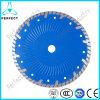 Asphalt를 위한 다이아몬드 Cutting Disc