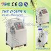 Concentrador do oxigênio (THR-OC8F5-N)
