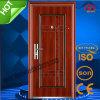 качество металлической двери