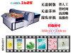 기계 (Colorful1625C)를 인쇄하는 경이로운 유리제 디지털
