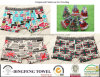 Promotie Gift Samengeperst Reizend Afgedrukt Ondergoed df-2023 van de Bokser
