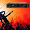 Ma-2300 2 Gitarren-Verstärker-Gefäß-Verstärker der Kanal-600W
