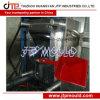 Huangyan熱い販売法のDustpan型の注入の鋳造物