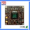 Поддержка UTC Effio-E 700 ТВЛ CCTV борту камеру