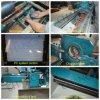 Автомат для резки CNC