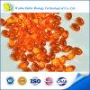 Cápsula certificada GMP Softgel de la lecitina de la comida sana