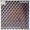 Erweitertes Metallineinander greifen/erweiterter Maschendraht