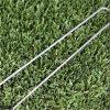 Pegs/SOD 물림쇠 또는 독일 핀을 장악하는 정원