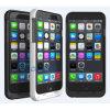 4000mAhプラスiPhone 7のための外部電池バンクの例
