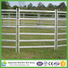 Panneau galvanisé de cheval de bétail/panneau de moutons/panneaux de bétail