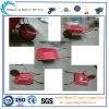 Single Pneumatic WheelおよびMetal Tray (WB6411/WB6407D)のマレーシアMarket Selling Wheelbarrow