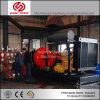32inch 채광 기계장치를 위한 디젤 엔진 수도 펌프