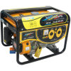 3kw Family Use Gasoline Generator