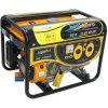 3kw de Generator van de Benzine van het Gebruik van de familie
