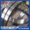 Rolamento de rolo esférico de alta velocidade 238/1180ca/W33 238/1180ca