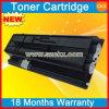 Cartucho de toner de la alta calidad para Kyocera (TK448)