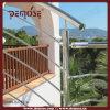 Railing Outdoor (DMS-B22107A)의 그림