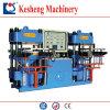 Fornitore di gomma automatico pieno del vulcanizzatore in Cina (20H2)