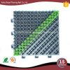 Mat van de Bevloering van het Gebruik van Indoor&Outdoor de Plastic